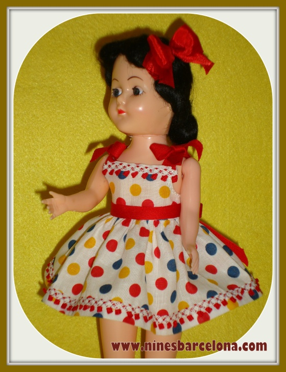 Adorable dress me dolls