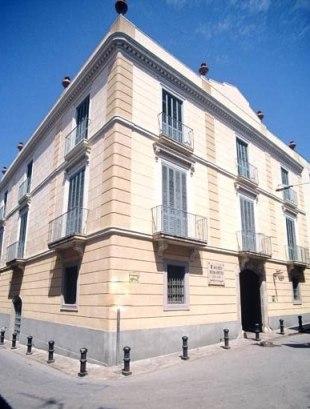 Museu_Romàntic