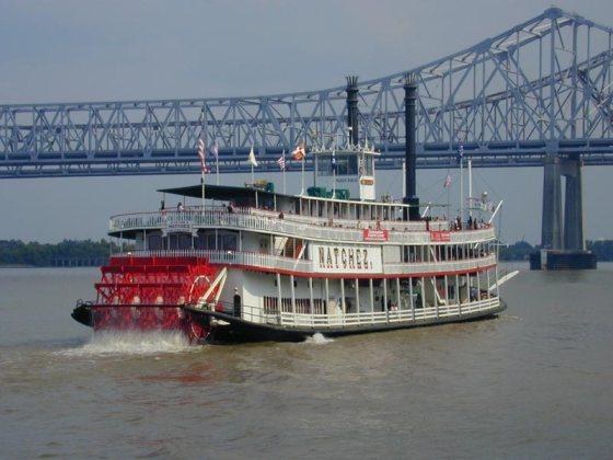 Rivboat800