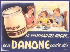 1944danone