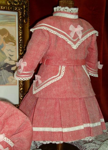 Moda 1800 al 1915