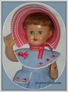 Mary Cris-3