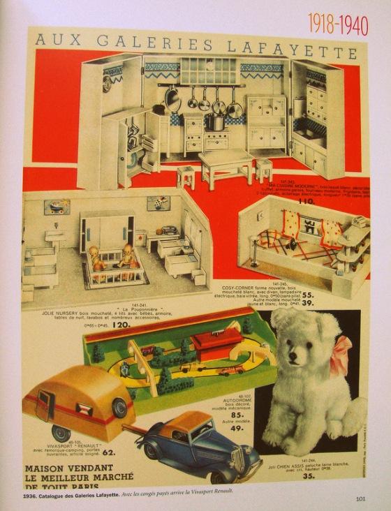 au-bonheur-des-jouets
