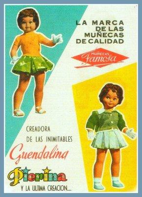 Guendalína04052016.bmp