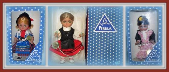 Linda Pirula