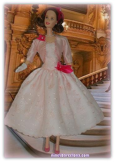 Barbie Opera-2