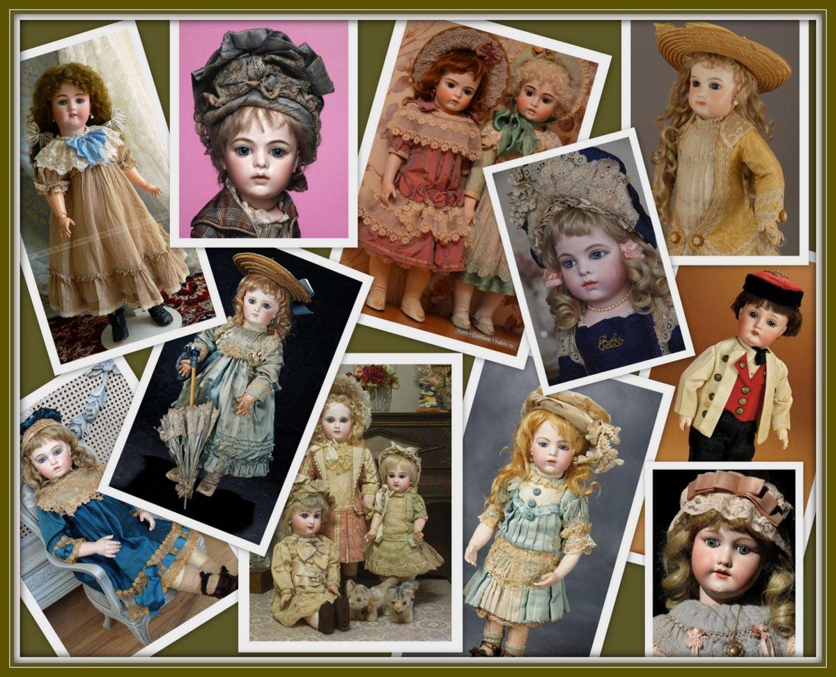 Hermoso niños botón-Trio-mariquitas-probablemente para 1960//70